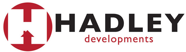 hadleydevelopments.co.uk